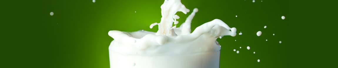 page-banner-dairy